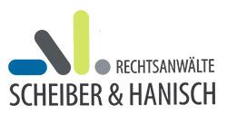 Scheiber & Hansich - Logo